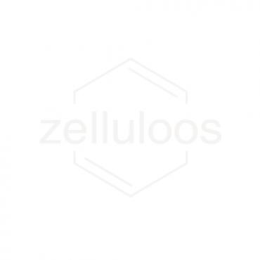 Templipadi EMBOSS (reljeeftrükk) 2.5 x 4,5 cm