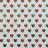 Südamed/punane/Hearts/Red
