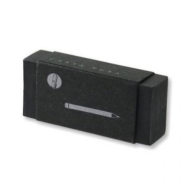 Eraser BLACK