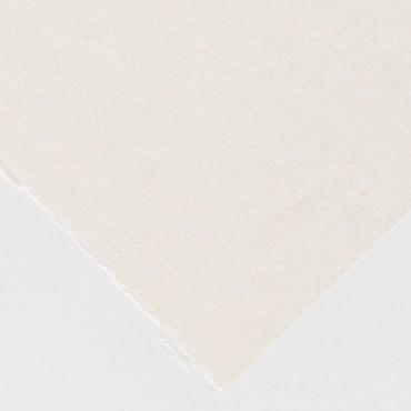 Japanese paper OGAWA KOZO MIX 45 gsm 63 x 42 cm - White