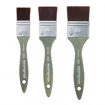 Brush FORTE Mottler 5036