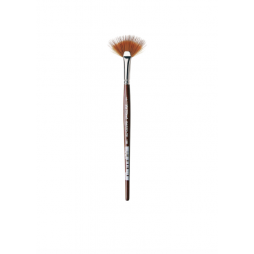 Brush VARIO-TIP 1385-5