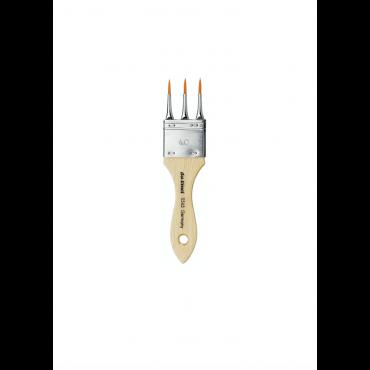 Pencil or pipe overgrainer 11543-40