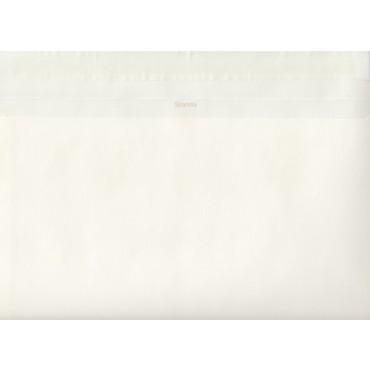 Envelope Scandia C4 23 x 32,5 cm 120 gsm - Ivory