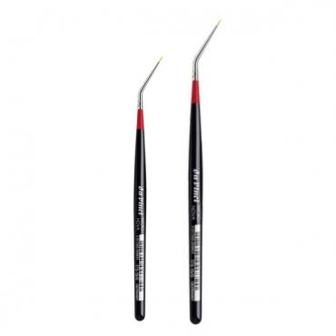 Brush MICRO_NOVA 175 synthetic fibre