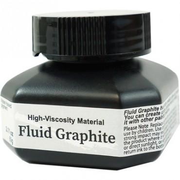 Fluid Graphite 60 ml