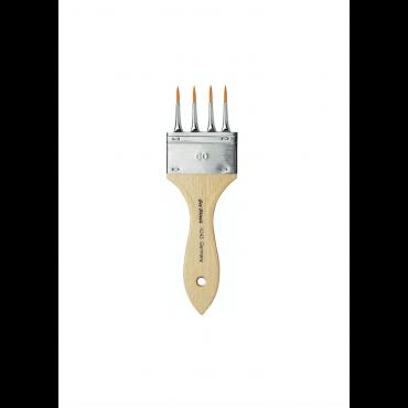 Pencil or pipe overgrainer 11543-60