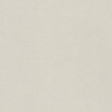 Archive paper alpha cellulose 120 gsm 100 x 122 cm - Light gray