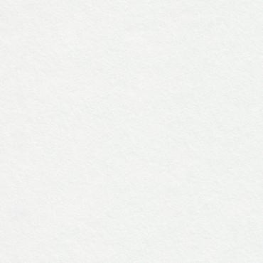 Blotting paper 95 gsm 66x 50 cm - White