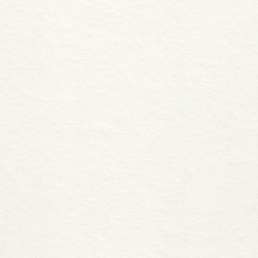 Blotting board 250 gsm 70 x 100 cm - White