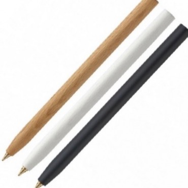 Pen ORIGIN