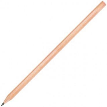 Pencil Cedar Natural HB