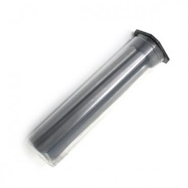 Hariliku pliiatsi süsi 5,5 mm 6 tükki