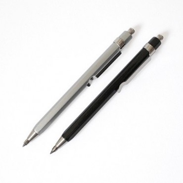 Automatic pencil CP 2.0 - DIFFERENT COLORS