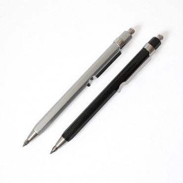 Harilik pliiats (mehaaniline) CP 2.0 - ERINEVAD TOONID