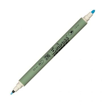 Embossing pen Writer 0,5/1,2 mm