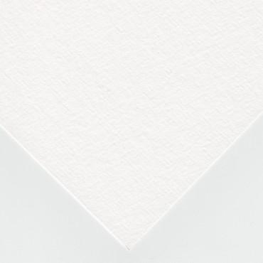 Acrylic paint board HM 360 gsm 50 x 70 cm - White