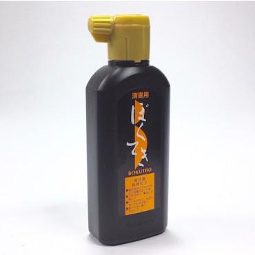 Ink KURETAKE SEISYOYOU-BOKUTEKI 180 ml - Black