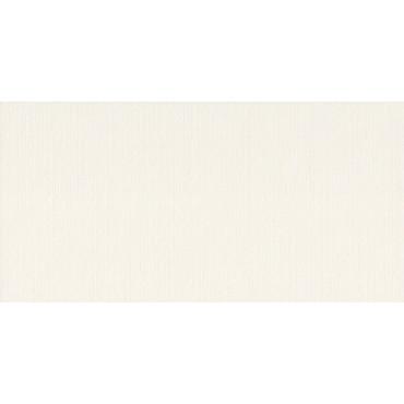 Blank card d'AQUA 12 x 12 cm (12x24cm) 220 gsm 10 pc. - Natural white