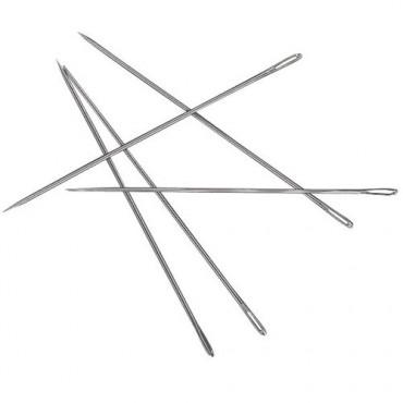 Needle ca. 6,2 cm 1 Pcs.