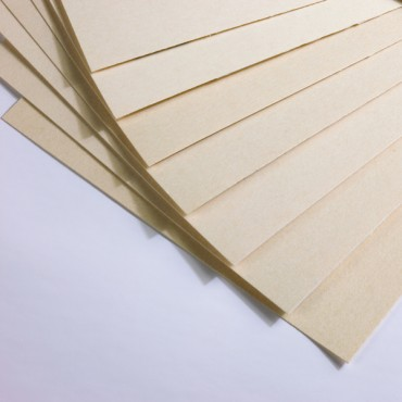 Pastel paper SANDED 250 gsm 22,8 x 30,5 cm - DIFFERENT GRADE