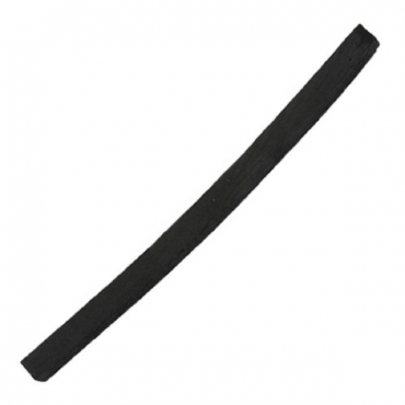 Charcoal Sticks 10 x 10 mm, lenght 15 cm, square