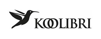 Koolibri