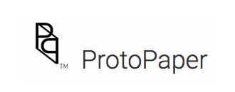 Proto Paper