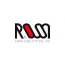 Rossi 1931