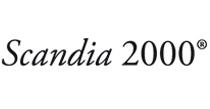 Scandia 2000