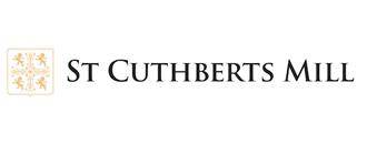 St Cuthberts Mill